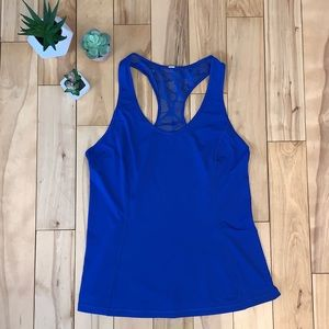 Lululemon Goal Crusher Tank - 8